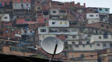 Venezuela arrests DirecTV executives after US firm pulls out