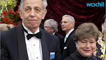 A Life of Great Struggle And Even Greater Success of John Nash