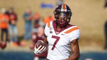 Virginia Tech football: Devon Hunter accepts plea deal, offers apology