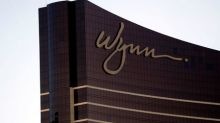 Wynn Resorts Earnings, Revenue Miss in Q3