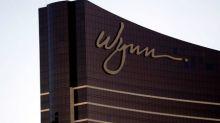 Wynn Resorts Earnings, Revenue Beat in Q2