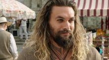 Jason Momoa pode entrar para elenco da franquia 'Velozes e Furiosos'