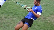 Foot - Transferts - Transferts: Gianluca Caprari prêté à Benevento