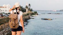 Nothing to see here: Sri Lanka to revoke rogue bikini ban