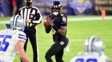 Divisional Round NFL Betting Picks: Bills On Upset Alert Vs. Ravens