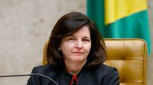 Proximidade da Lava Jato com Petrobras desagradou à cúpula do Ministério Público