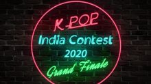K-Pop India Contest 2020 Grand Finale Live Streaming Online: How and Where to Watch the Annual K-Pop Event? Know Date, Time and Other Details Here