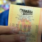 $1B Mega Millions ticket sold in Michigan