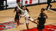 A-State Drops 85-68 Decision To UAPB In Season Opener