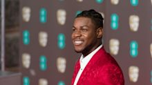John Boyega says studios must do more to support stars who receive online abuse