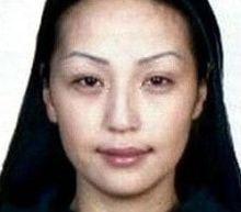 Malaysia reopens probe into Mongolian model's murder as pressure builds on former premier Najib Razak