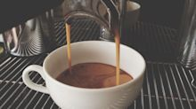 5 Alternatives To Your Morning Coffee That Will Still Keep You Going