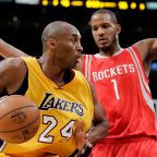 Local stars and city officials react to Kobe Bryant's death