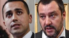 L'Italia torna variabile impazzita d'Europa