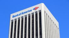Top Research Reports for Bank of America, Wells Fargo & Honeywell