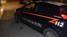 Bergamo, donna freddata con un colpo di pistola in hotel dal compagno