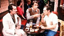 Queen and Only Fools & Horses? Here's what really mark you out as middle-aged