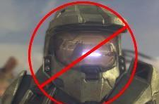 Today's non-Halo game video