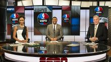 ESPN Bloodbath: 11 Reasons Why the Network Axed 100 People