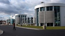 Cree leasing space at SUNY Poly's Albany campus while building $1 billion plant in Utica
