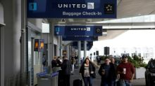 Officers fired following probe of United passenger removal