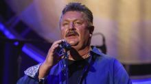Joe Diffie, '90s Country Music Star, Dies of Coronavirus at 61