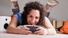 Does Your Cell Phone Bill Impact Your Credit Score?