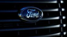 Coronavirus concerns delay restart of Ford's North American production