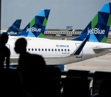 JetBlue Names New President as CEO Shifts to Long-Term Strategy