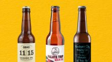 17 best beer and cider subscription boxes that deliver the perfect pint to your door