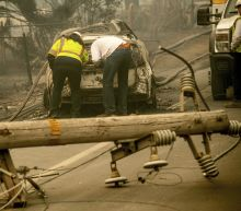 PG&E bankruptcy could mean price hikes, unpaid fire lawsuits