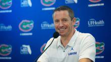 Mid-September Florida Gators basketball Insider Notes