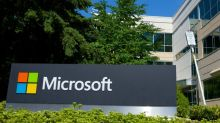 Where Will Microsoft Corporation Be in 5 Years?