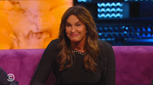Caitlyn Jenner brutally mocked on 'Comedy Central Roast of Alec Baldwin'