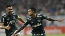 Argentina y Brasil ponen pimienta a semis de Libertadores