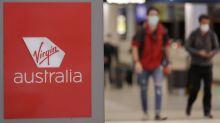 $75 sale: Virgin drops half a million discounted fares