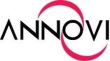 Annovis Bio to Present at 2021 BIO Digital