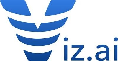 Viz.ai Named to Forbes AI 50 List of Most Promising Artificial Intelligence Companies