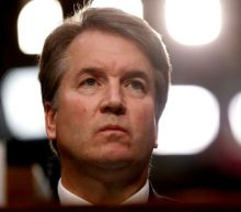 Accuser of Trump's Supreme Court nominee to testify on Thursday