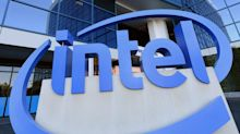 Report: Intel puts Apple hardware executive on its CEO shortlist
