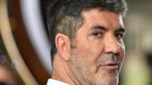 Simon Cowell tells fans to 'read the manual' before trying electric bike after breaking his back