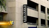 Parking prices on the rise in Raleigh