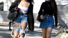 Rémy Libchaber – Plaidoyer pour une «tenue correcte exigée»