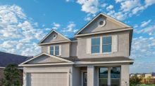 KB Home Announces the Grand Opening of Its Latest New-Home Community in San Antonio, Dove Heights, Priced From the Low $200,000s