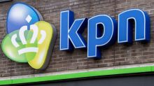Dutch telecoms group KPN to cut costs, expand high-speed fibre network