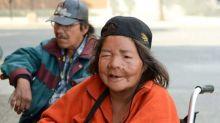 Man who attacked, set fire to Indigenous woman in Saskatchewan denied parole