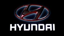 Hyundai, Kia sue four big U.S. railroads over fuel surcharges