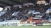 Foot - L1 - Lorient - Lorient: un futur Moustoir à l'étude