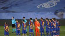 El Barça desbanca al Real Madrid, como club más valioso del mundo, según Forbes