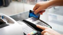 Digital platforms need to be robust for compelling people to give up cash